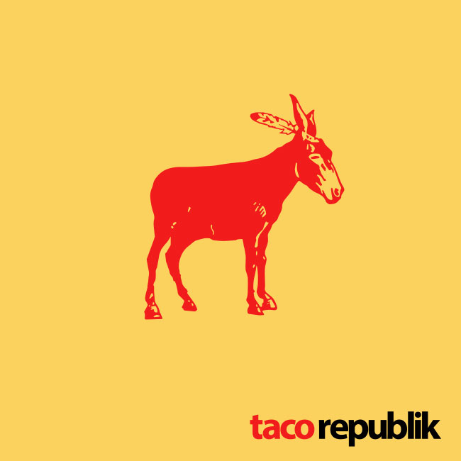 taco-republik-sq-new-logo@2x